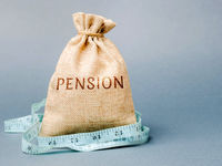 Fall%20or%20reduction%20pension%20payments.%20retirement
